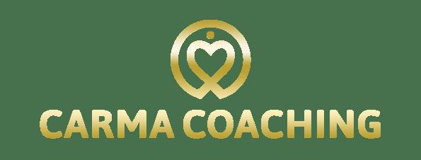 Carma Coaching